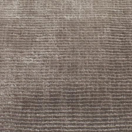 Tappeto Sikkim Lavender - Jacaranda Carpets