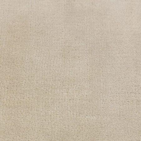 Tapis Simla Eggshell - Jacaranda Carpets