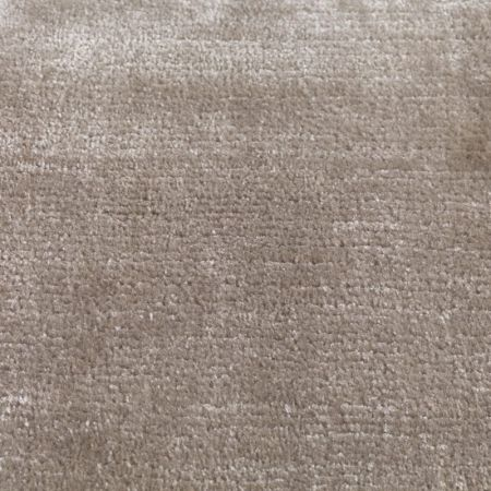 Tappeto Simla Cloudy Grey - Jacaranda Carpets