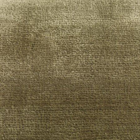 Tappeto Simla Fern - Jacaranda Carpets