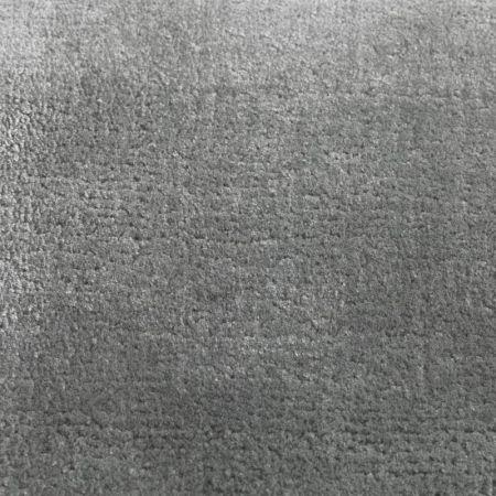 Simla Atlantic Blue Carpet - Jacaranda Carpets