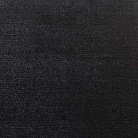 Tappeto Simla Charcoal - Jacaranda Carpets