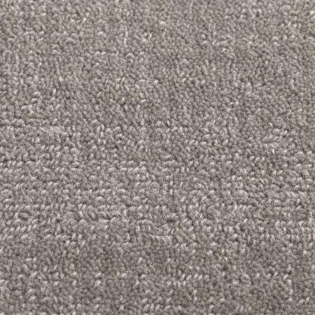 Tappeto Willingdon Papyrus - Jacaranda Carpets