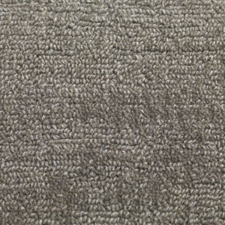 Tappeto Willingdon Seal - Jacaranda Carpets