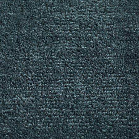 Willingdon Aegean Carpet - Jacaranda Carpets