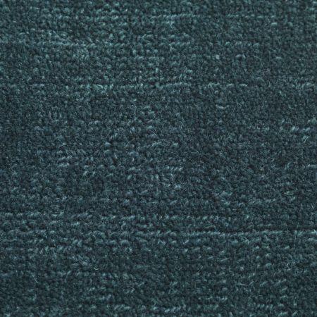 Willingdon Peacock Carpet - Jacaranda Carpets
