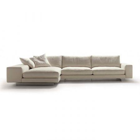 Agon Sofa - Désirée