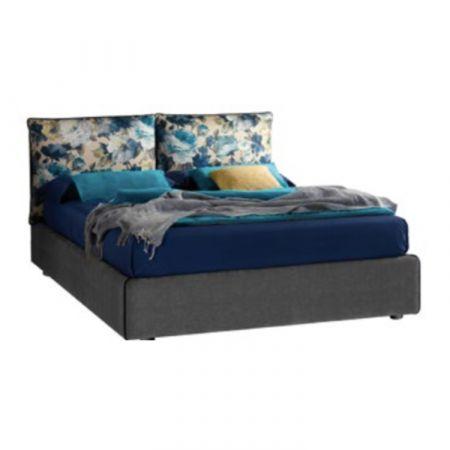 Arty Bed - Samoa