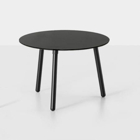 BNC Coffee Table - Kristalia