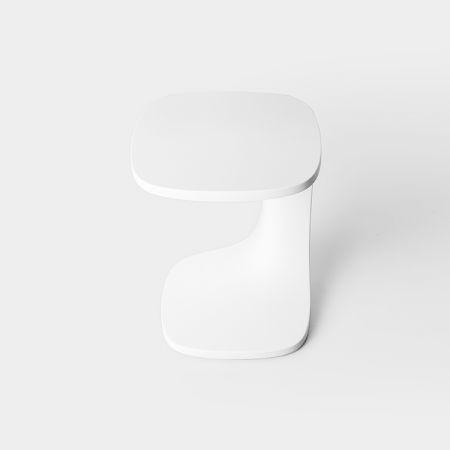 Tavolino Font - Kristalia