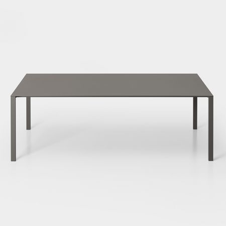 Table Thin-K - Kristalia