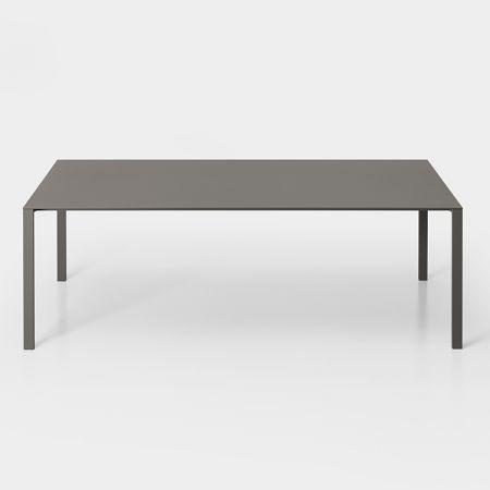 Thin-K Table - Kristalia