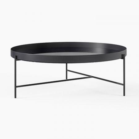 Globe Coffee Table  - Novamobili