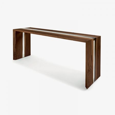Console Frame Resin - Riva 1920