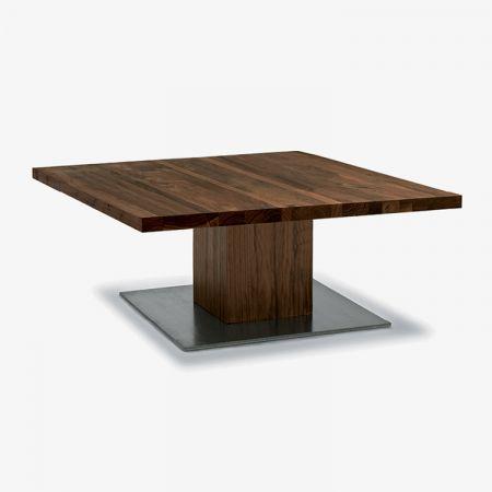 Table Basse Boss Basic Small - Riva 1920