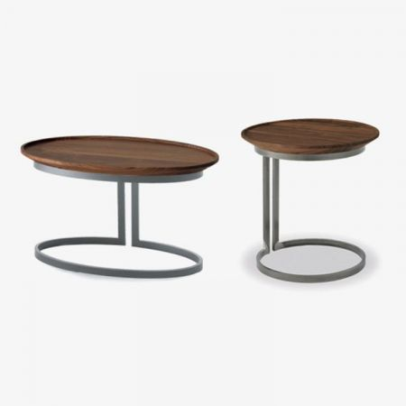 Table Basse Wing - Riva 1920