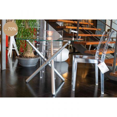 Tavolino Clim - Naos