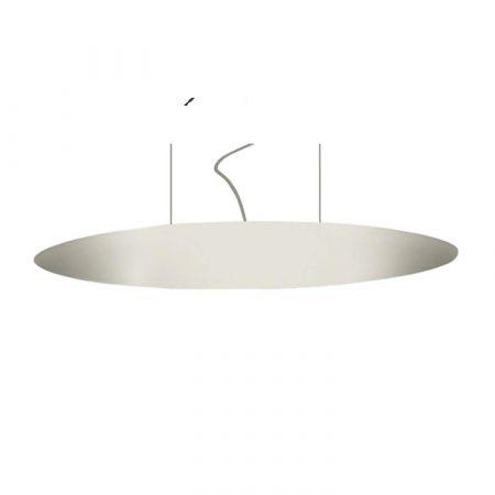 Astra Lamp - Cattelan Italia