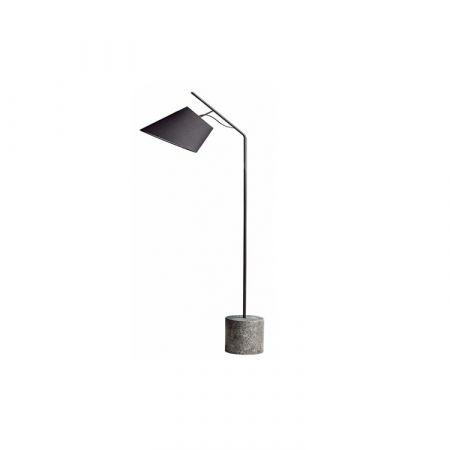 Karibù Lamp - Cattelan Italia