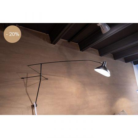 Lampada Mantis Bs2 - Wall Lamp
