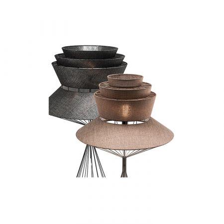 Bolero Lamp - Cattelan Italia