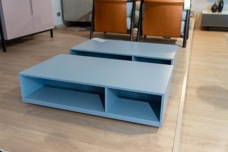Tavolino Seven di Novamobili
