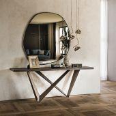 Specchio Hawaii - Cattelan Italia
