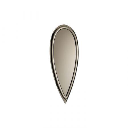 Antares mirror - Riflessi
