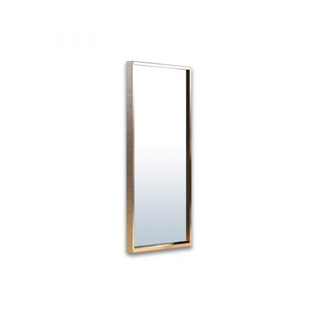 Altea New Mirror - Riflessi