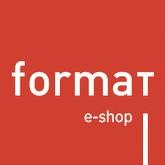 Format Interior Furniture